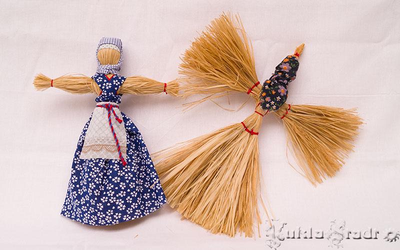 Как сделать крылья ангела для куклы Ярмарка Мастеров 66